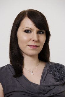 Psychotherapie Valerie Czerwenka, Vöcklabruck